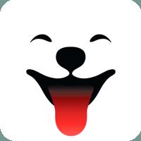 Petpassport ( Петпаспорт ) - социальная сеть для владельцев домашних животных: собак, кошек, попугаев